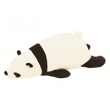 nemu nemu Plush - PAOPAO - The Panda - Size XXL - 70 cm