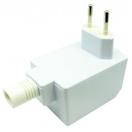 Electronic Transformer for Magic Lantern 12V 10VA - Europe